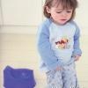 Чем лечить цистит у ребенка