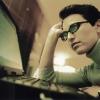 Чем можно заняться в интернете? Польза и вред интернета