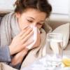 Чем отличается грипп от обычной простуды