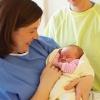 Чем плохо кесарево сечение для ребенка?