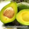 Чем полезен авокадо для женщин?