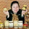 Чем полезен гречишный, липовый и каштановый мед для организма человека?