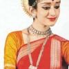 Чем полезен индийский танец