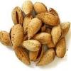 Чем полезен миндальный орех?