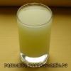 Чем полезна сыворотка молочная? Химический состав молочной сыворотки