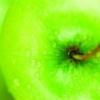 Чем полезны зеленые яблоки?