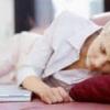 Четыре причины почему стоит вздремнуть днем