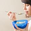 Что можно кушать после родов? Правила питания для кормящих мам