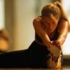 Что нужно знать о растяжке? Упражнения для растяжки