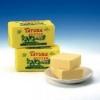 Что полезнее маргарин или масло для здоровья и их свойства
