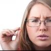 Что такое астенопия: симптомы и профилактика