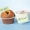 Что такое калорийность продуктов?