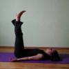 Что такое сколиоз и лечебная физкультура
