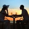 Что такое верность для мужчин и женщин?