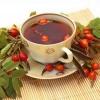 Что выпить при простуде? 6 вкусных напитков от простуды