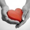 Чтоб не терять любовь надо продолжать ее любить