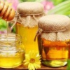 Цветочный мед полезные свойства