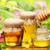 Цветочный мёд: полезные свойства. Цветочный мед в косметологии: рецепты