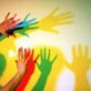 Цветотерапия как метод лечения болезней