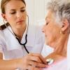 Давящая боль в области сердца и грудной клетки: симптомы и возможные заболевания