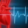 Дефицит калия опасен для здоровья человека
