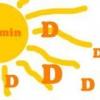 Дефицит витамина Д приводит к болезням