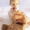 Дефицит железа у маленького ребенка