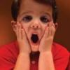 Дети и заболевания центральной нервной системы