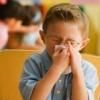 Детские противовирусные средства и препараты