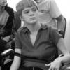 Детский церебральный паралич причины возникновения
