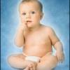 Диагностика и лечение наследственных заболеваний у детей