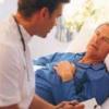 Диагностика инфаркта миокарда у человека