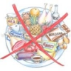Диагностика, профилактика атопического дерматита. Как вылечить?