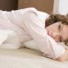 Диагностирование ложной беременности и причины возникновения