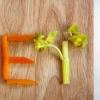 Диета 5п: меню на неделю при панкреатите остром и хроническом