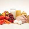 Диета при сахарном диабете 2-го типа