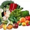 Диетическое питание при хронических запорах