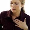 Дисфагия затруднение глотания у человека