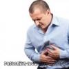 Диспепсия: лечение, симптомы, причины