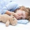 Дизентерия опасное заболевание для ребенка