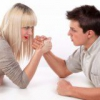 Должна ли женщина слушаться мужчину