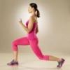 Домашние физические упражнения для организма и оздоровительные силы природы сделают свое!