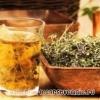 Домашние лечения от алкоголизма в домашних условиях