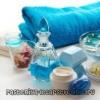 Домашние обертывания от целлюлита. Рецепты
