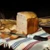 Домашние рецепты хлеба, польза