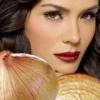 Домашние средства для блеска волос