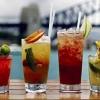 Домашний коктейль: секреты приготовления