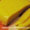 Домашний сыр в домашних условиях, рецепт