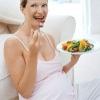 Дозировка фолиевой кислоты при беременности