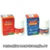 Дуовит для мужчин и женщин - инструкция по применению, состав витаминов
